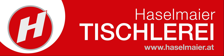 Tischlerei Haselmaier