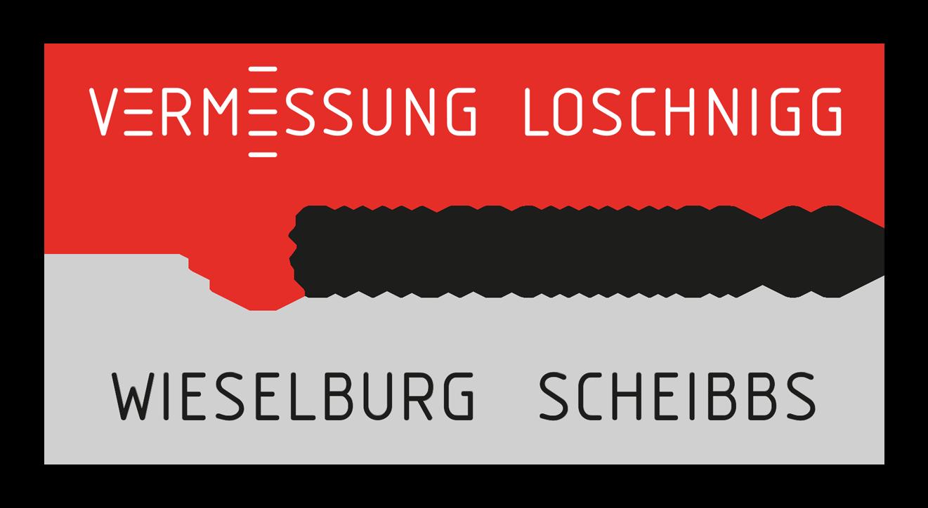 Loschnigg