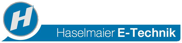 Haselmaier E-Technik