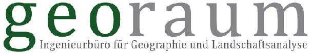 Georaum