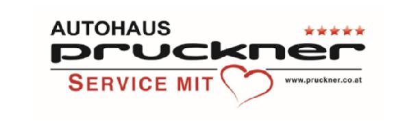 Autohaus Pruckner