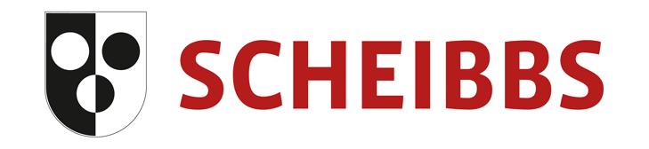 Scheibbs