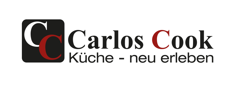 Carlos Cook