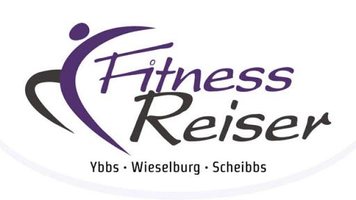 Fitness Reiser