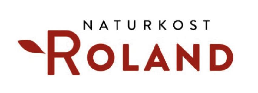 Naturkost Roland