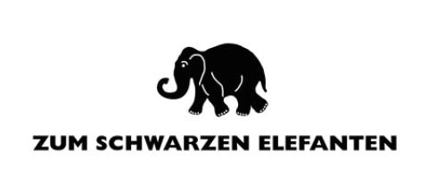 Zum Schwarzen Elefanten