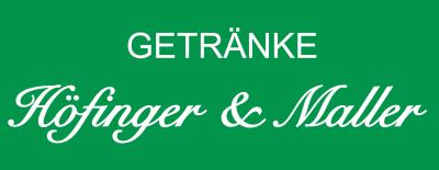 Höfinger & Maller