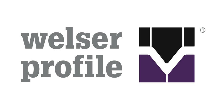 Welser Profile